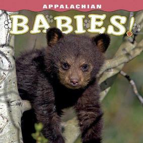 Appalachian Babies!, 9781560376132