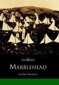 Marblehead by Sue Ellen Woodcock, 9780738510187