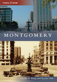 Montgomery - 9780738587981 by Carole A. King, Karren Pell, 9780738587981