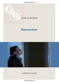 Ratcatcher by Annette Kuhn, 9781844572069