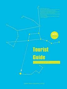 Tourist Guide by Peter Feldmann, 9789881412423