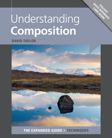 Understanding Composition by David Taylor, 9781781450512