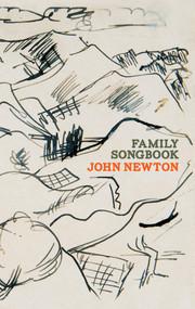Family Songbook by John Newton, 9780864738394