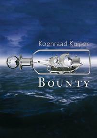 Bounty by Koenraad Kuiper, 9781877257735