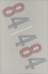 84 484 by Geoff Cochrane, 9780864735584