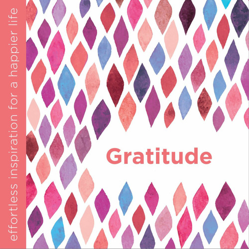 Gratitude - 9781780289311 by Dani DiPirro, 9781780289311