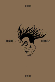 Beside Herself by Chris Price, 9781869408466