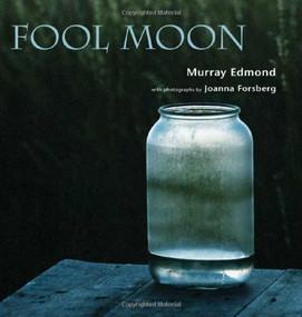 Fool Moon by Murray Edmond, 9781869403164