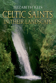 Celtic Saints In Their Landscape (In Their Landscape) by Elizabeth Rees, 9781445601083