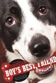 Boy's Best Friend - 9781250079725 by Kate Banks, Rupert Sheldrake, 9781250079725