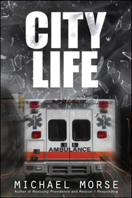 City Life - 9781682612026 by Michael  Morse, 9781682612026