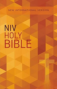 NIV, Value Outreach Bible, Paperback - 9780310446477 by  Zondervan, 9780310446477