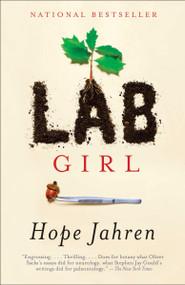 Lab Girl - 9781101873724 by Hope Jahren, 9781101873724