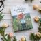 Floret Farm's Cut Flower Garden: Grow, Harvest, and Arrange Stunning Seasonal Blooms (Gardening Book for Beginners, Floral Design and Flower Arranging Book) by Erin Benzakein, Julie Chai, Michele M. Waite, 9781452145761