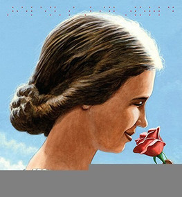 Helen's Big World (The Life of Helen Keller) - 9781484749609 by Doreen Rappaport, Matt Tavares, Matt Tavares, 9781484749609