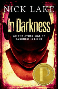 In Darkness by Nick Lake, 9781619631229
