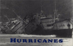 Hurricanes - 9780930773250 by Jerome Gold, 9780930773250