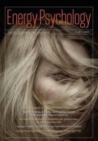 Energy Psychology Journal, 5:1 by Dawson Church, 9781604151213