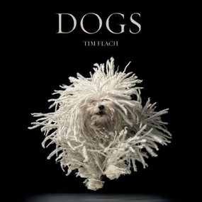 Dogs - 9780810996533 by Tim Flach, 9780810996533