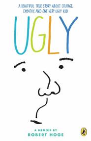 Ugly - 9780425287774 by Robert Hoge, 9780425287774