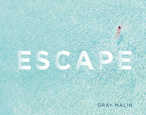 Escape by Gray Malin, Gray Malin, 9781419727597