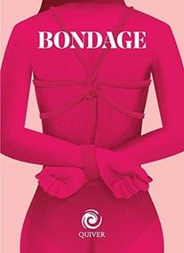 Bondage mini book (Miniature Edition) by Lord Morpheous, 9781592337934