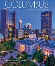 Columbus, OH by Randall Lee Schieber, 9781934907542
