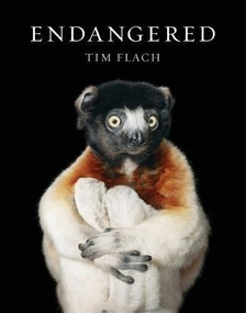 Endangered - 9781419726514 by Tim Flach, Jonathan Baillie, Sam Wells, 9781419726514