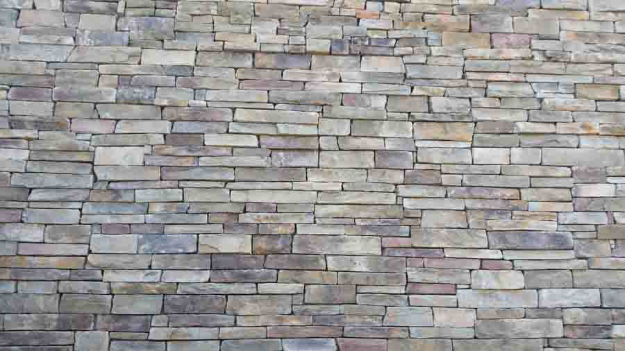 Brick and Stone Veneer Products