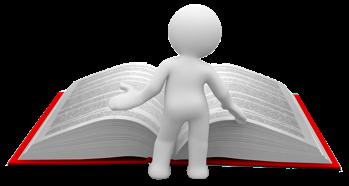 bookreader.png