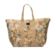 Super Tote Bag - Covert Desert - Front