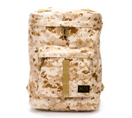 Backpack - MarPat Desert - Front