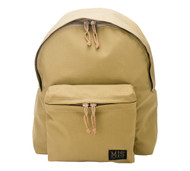 Daypack - Coyote Tan Cordura - Front