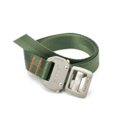 Tactical Belt - Olive Drab