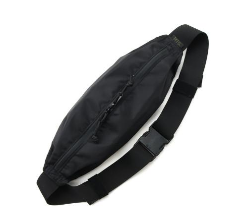 Body Bag - Black - Front