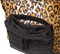 Animal Daypack - Leopard - Front 2