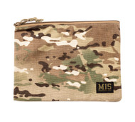Tool Pouch M - Multi Cam - Front