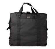 Modified F Aviator Kit Bag - Black