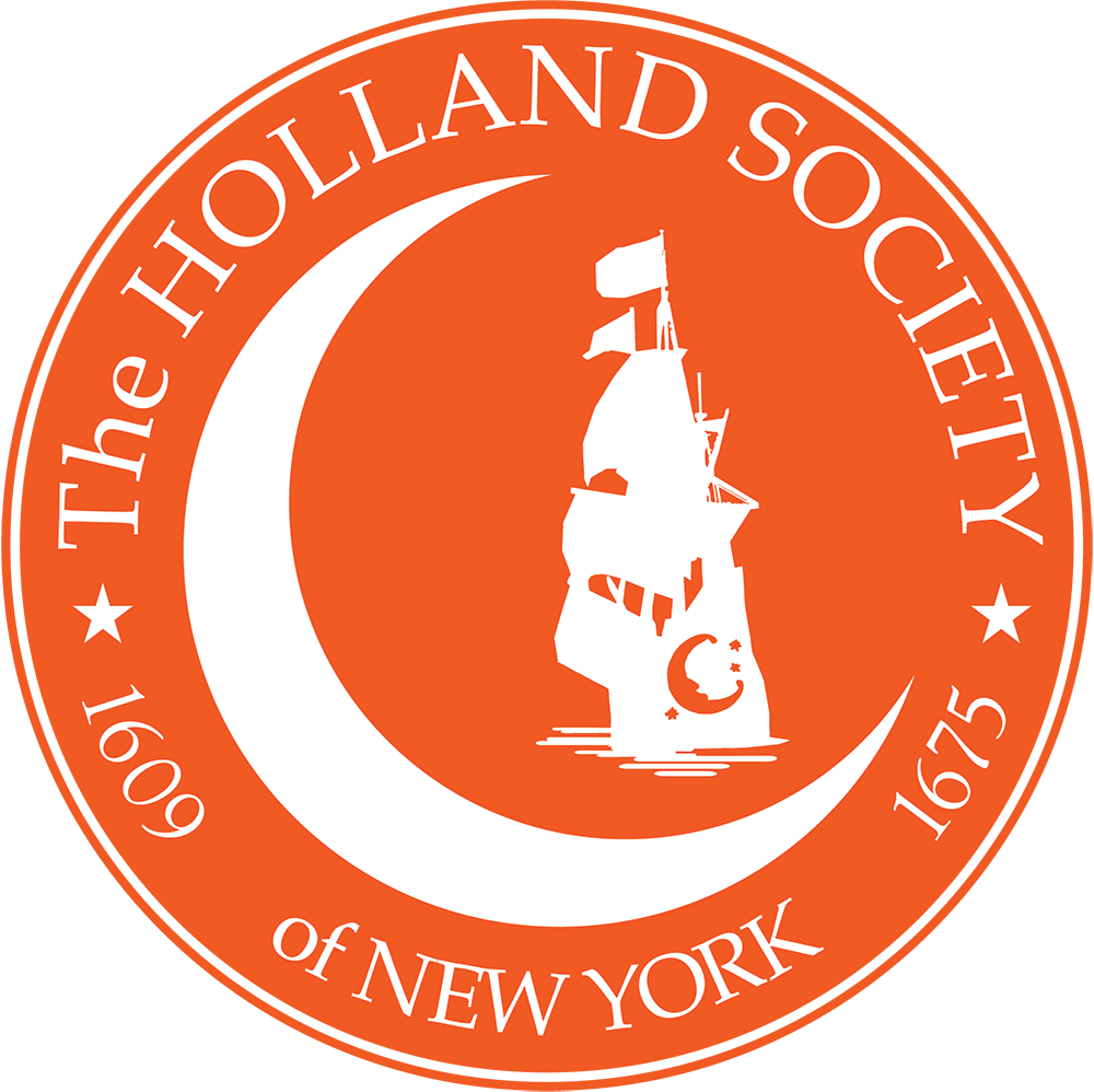 hsny-finale-orange-white.png