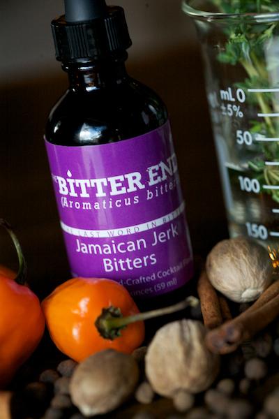 bitter-end-jamaican-jerk-2.jpg