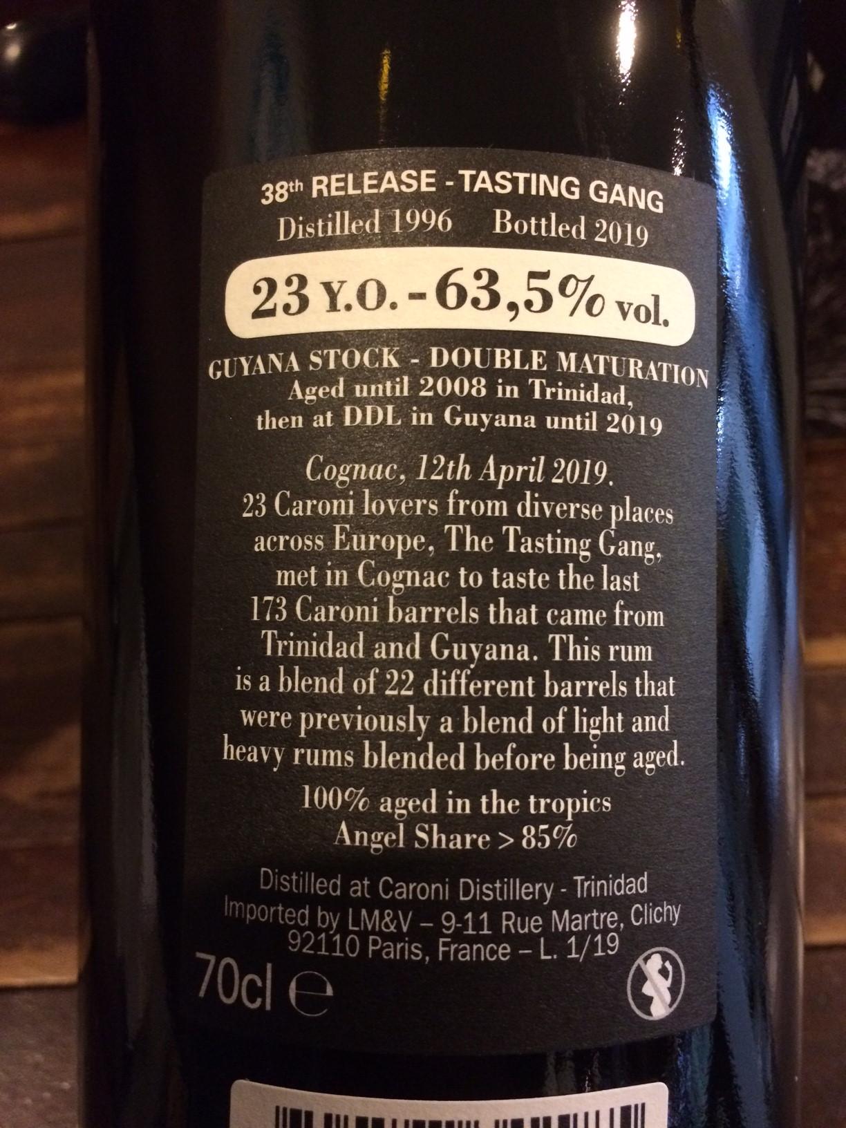 caroni-tasting-gang-23yo-38th-ed-back.jpg
