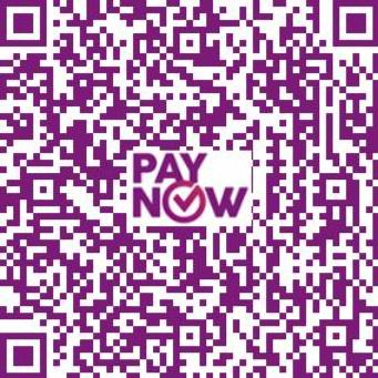 hop-shop-paynow-qr-code-53288007b.jpeg