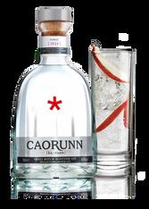 Caorunn dry gin