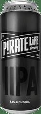 Pirate Life Double IPA