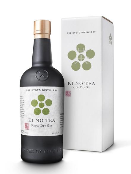 Ki No Tea