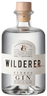 Wilderer South African Gin