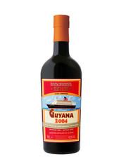 Guyana 2004