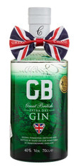 Williams Extra Dry Gin