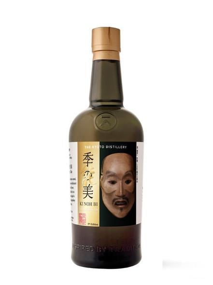 Ki Noh Bi