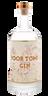 Sydney Gin
